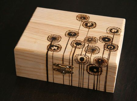 Google Image Result for http://www.theartzoo.com/pictures/woodworking/pyrography-keepsake-box-09.jpg