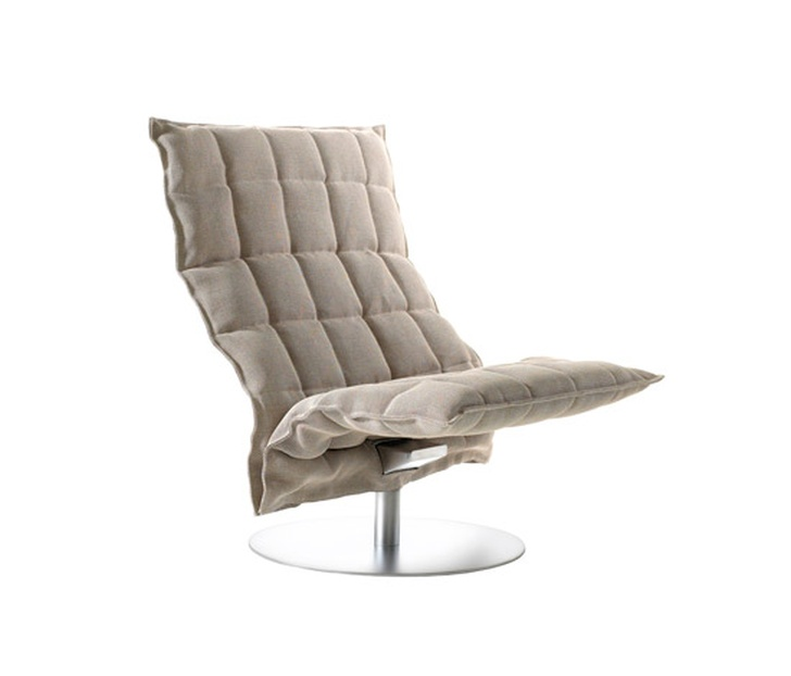 157 best contemporary furniture and chair design images on pinterest contemporary furniture chair design and home