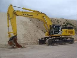 New Holland Reparations, New Holland E805 Excavator Workshop Service Repair Manual Go ahead to take this service manual.Please contact to us if with any problems. This manual can be used by anyone from a first time owner/amateur to a professional technician., schedule, General  Standard Parts, Service  Engine with Mounting and Equipment  Elec. System, Warning System, Information System Read more post…