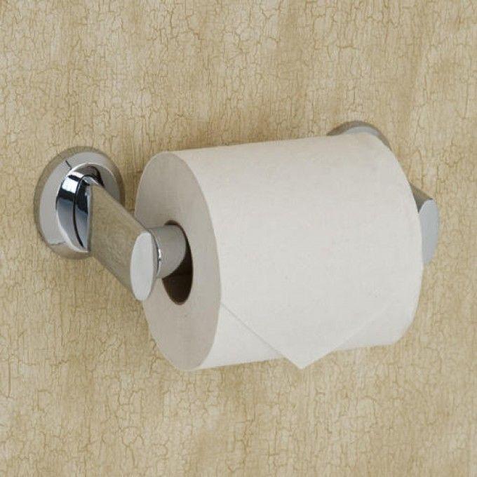 Stansfield Toilet Paper Holder Toilet Paper Toilet Paper Holder Toilet