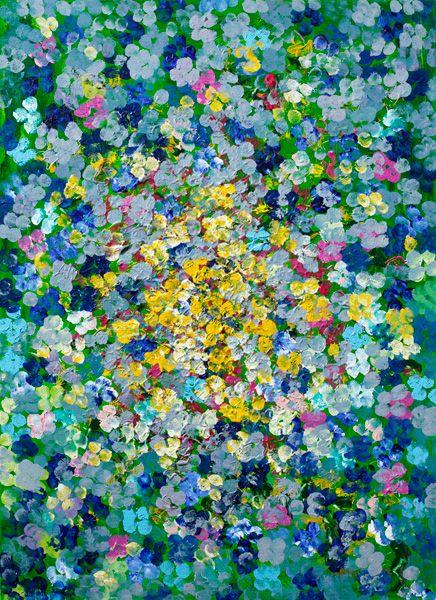 木梨憲武展×20years 公式ホームページ | 上野の森美術館ほか