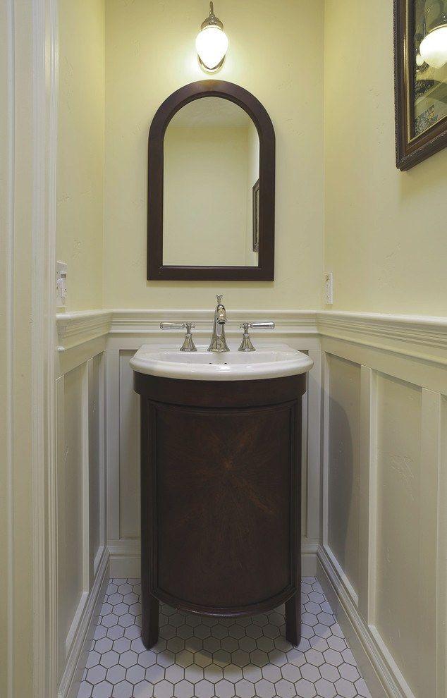 Best Bathroom Design By Httpmelindakerrcom Images On - Home depot bathroom cabinets in stock for bathroom decor ideas