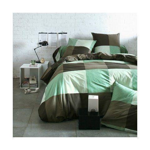 3 suisses fr linge de lit Les 8 meilleures images du tableau Chambre sur Pinterest   Housses  3 suisses fr linge de lit
