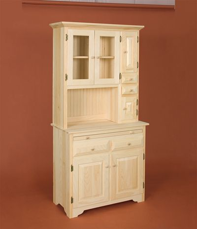 Real Wood Furniture Home Insperation Pinterest Real