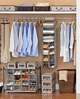 5 tips for a more organized closet