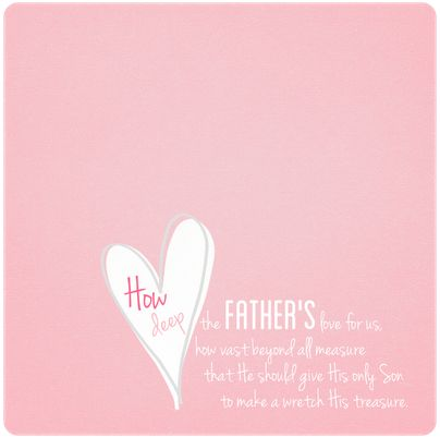 "LOVE this ""Father's Love"" free printablePicture'S 10 Png 404 401, Motivational Inspiration, This Fre Printables, 404 401 Pixel, Worship Songs, Favorite Worship, Free Printables, Blessed Favored L V"