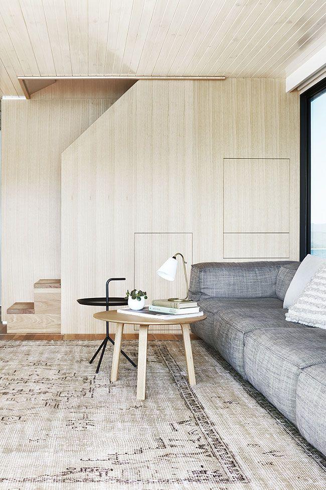 Summer Houseboat beeldsteilcom 295 best interior