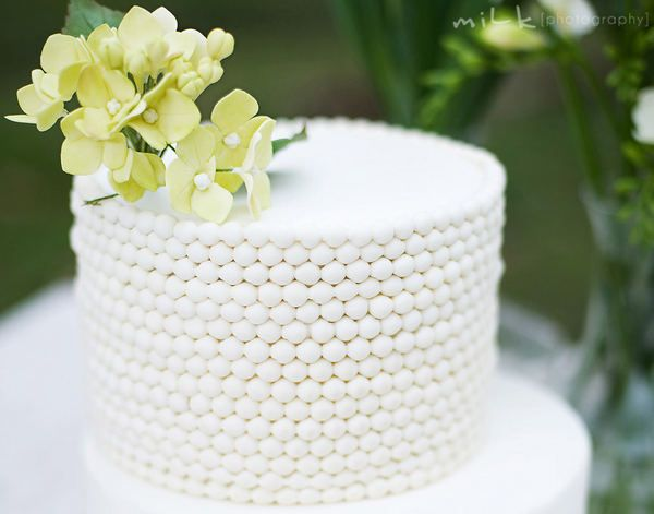 cake-love the pattern.