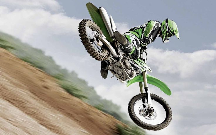 Motocross-Wallpapers6