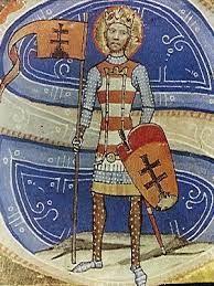 Szent István