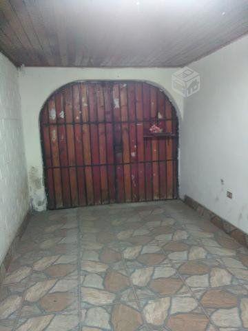 Casa Frente a avenida, Puente Alto
