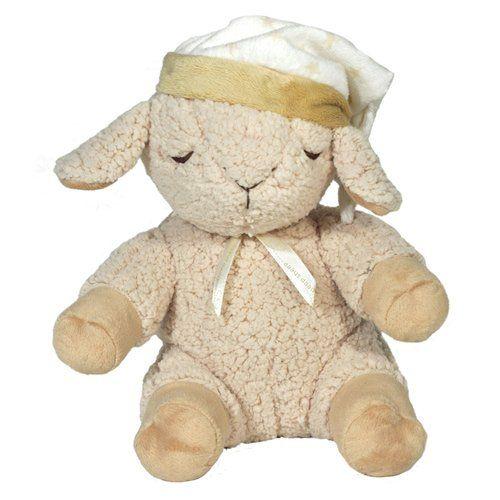 Cloud B Sleep Sheep Smart Sensor (Natural) Cloud b http://www.amazon.com/dp/B00AEATDZ4/ref=cm_sw_r_pi_dp_xVTNwb1GECFAM