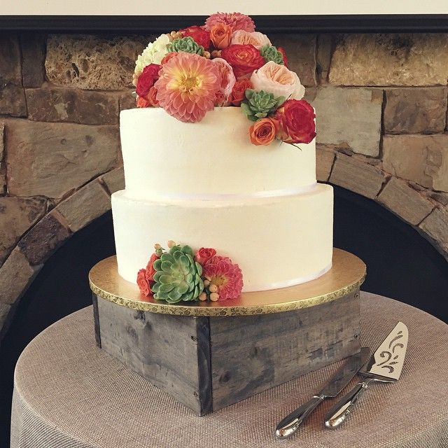 wedding cakes in new braunfels tx 17 best images about 2tarts wedding cakes on 24709