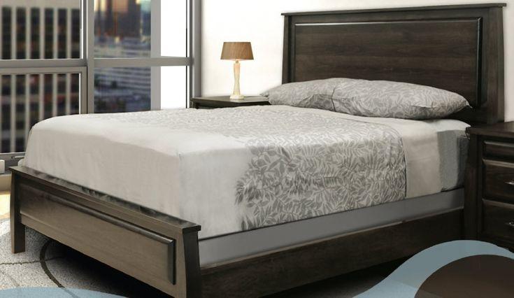 44 Best Solid Wood Bedroom Furniture Images On Pinterest Solid Wood Bedroom Furniture Stains