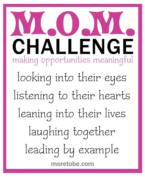 Must Read Homeschool Articles For Encouragement And: 17 Best Images About Homeschool Encouragement On Pinterest