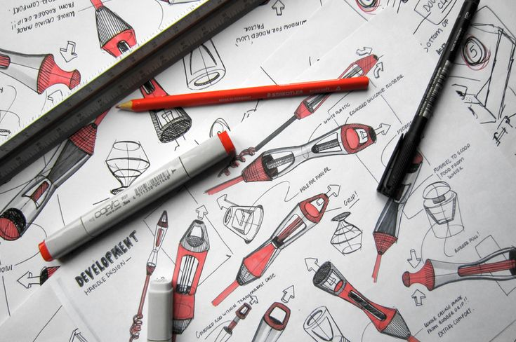7 Real Ways To Build Your Creative Skill Set