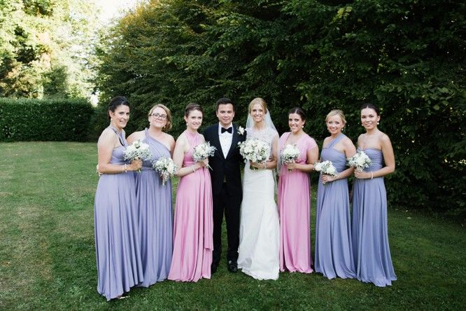 Wedding Photography Limoges France – Emily   Alfred