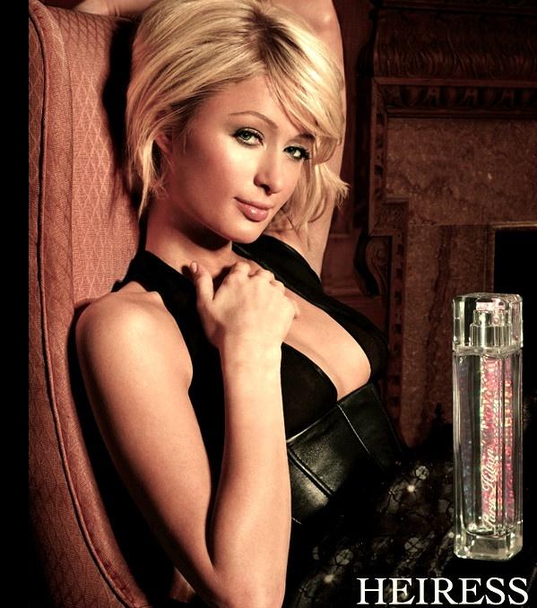 Paris Hilton Heiress http://www.iperfumy.pl/paris-hilton/heiress-woda-perfumowana-dla-kobiet/