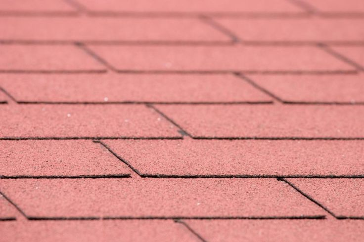 St. Louis Rubber Roofing – Rubber Roof – Rubber Roof Repair #Roofing #StLouis https://durationconstruction.com/st-louis-rubber-roofing/