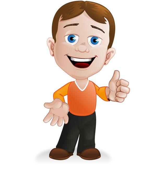 Cartoon Characters Boy : Best boy cartoon characters ideas on pinterest teen