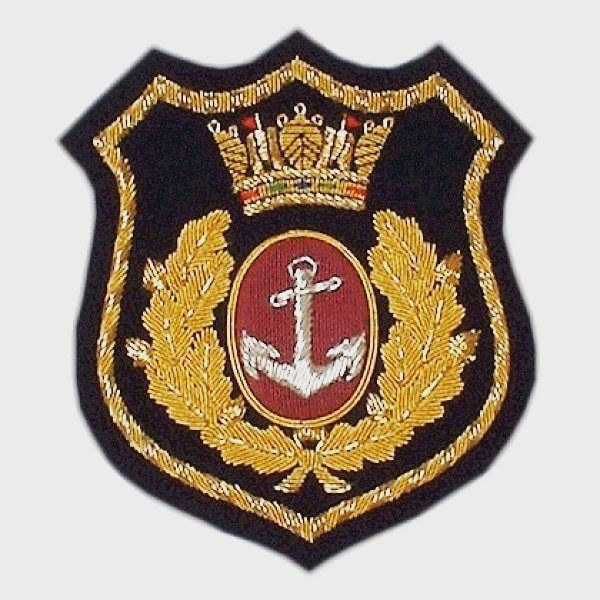 Best patches images on pinterest embroidered badges