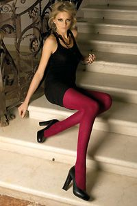Trasparenze Gennifer Merino Wool Tights. 70% woll 15%microfiber 15% elastane. $17.87 UK Tights