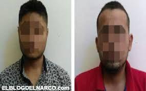 Resultado de imagen para: Narco Tijuana, Imágenes que Describen el Horror y Tormentos Vividos por Vecinos que se dicen Defraudados por el Desarrollador GIG de La Rioja Residencial Tijuana y Coto Bahía, Consorcio G.