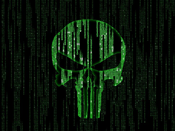 1000 Images About Punisher Logo On Pinterest Iphone 5 Wallpaper Logos And Punisher Skull