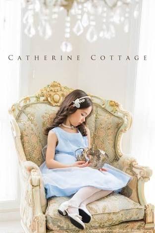 「結婚式 お呼ばれ 子供 服装」の画像検索結果