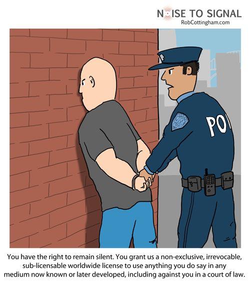 Intellectual Property Cartoon: 9 Best Drone Comics Images On Pinterest