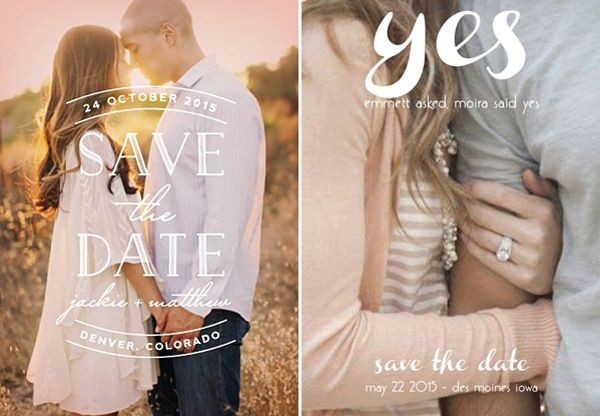 6 5 Share on Facebook 0 0 Share on Google Plus 0 Share on Pinterest 3814 30 idées pour un save the date original ! was last modified: septembre 20th,…
