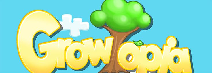 "Growtopia is an ""experimental multiplayer sandbox platformer with crafting"" coming next week"