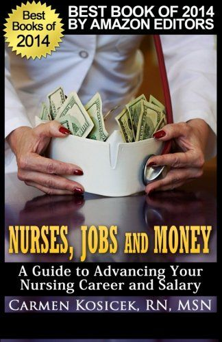 Registered Nurse Team Leader Job Description on Flipboard
