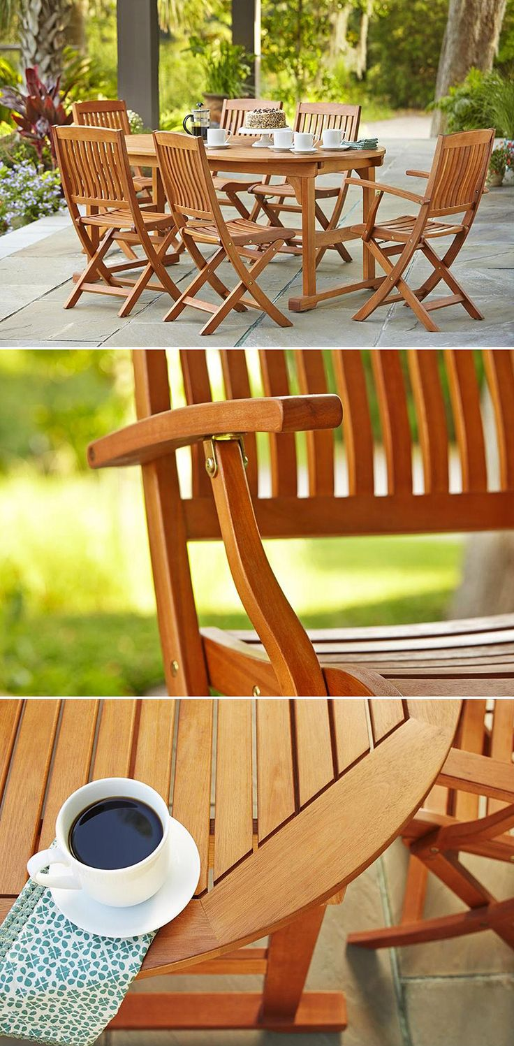 Backyard Forest Stewardship : 1000+ images about Outdoor Living on Pinterest  Fire pits, Outdoor