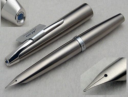 Pilot Murex Limited Edition M90