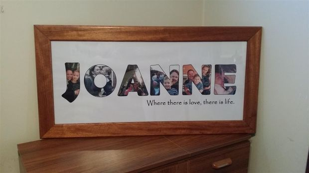 161 best images about adult crafts on pinterest thomas for Picture frame crafts for adults