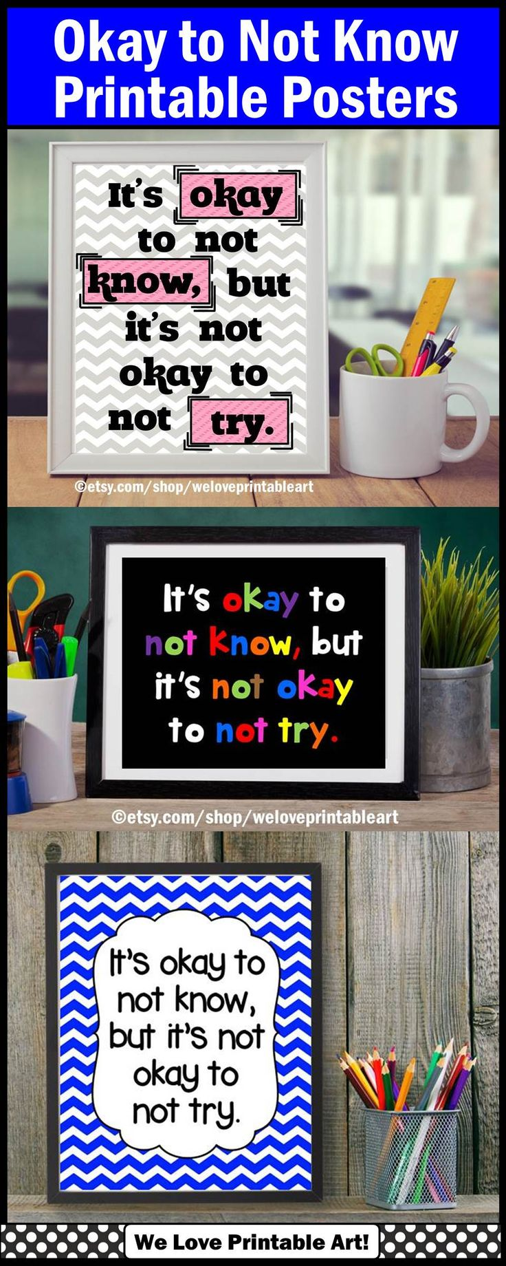 Classroom Decor Etsy ~ Best images about classroom decor on pinterest etsy