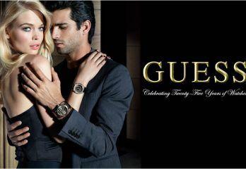 Relojes Guess - Información detallada antes de comprar y opinión #Relojes #reloj #moda #Guess http://blgs.co/74r2r-