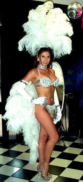 Vegas girl shows nude-9248