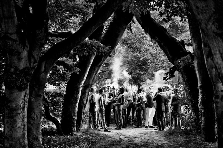 Mooiste bruidsfotos van 2012 | Gerhard Nel Bruidsfotografie