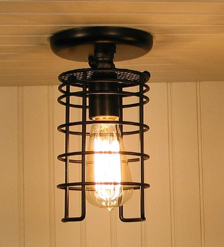 179 best Light Bulbs images on Pinterest Edison bulbs Lighting