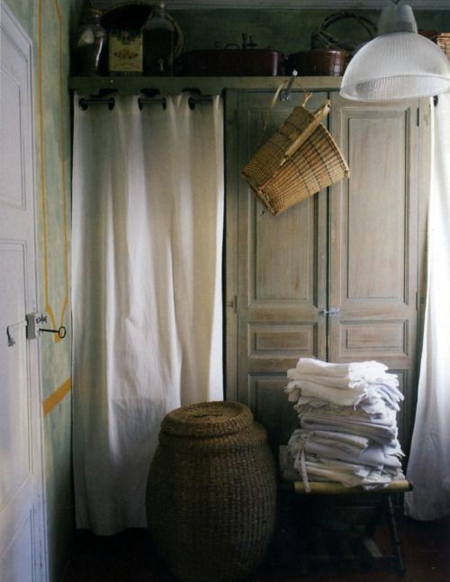 17 best images about door alternatives on pinterest internal doors french door curtains and. Black Bedroom Furniture Sets. Home Design Ideas