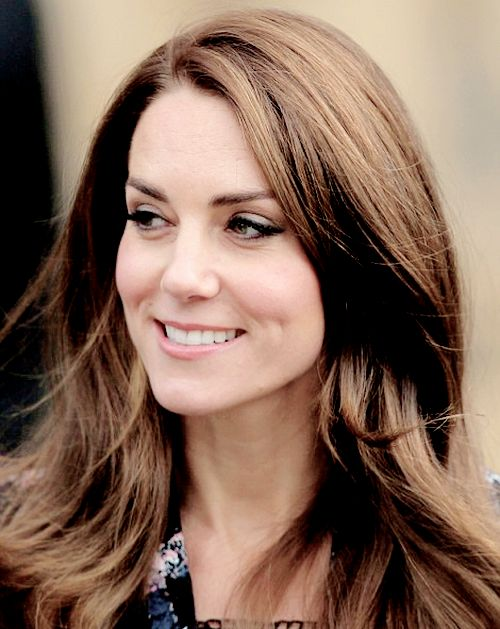 World of Windsor : flawlesscatherine: Catherine, Duchess of...