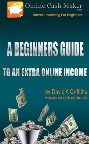 Earn a great living with your own home-based business…get FREE info…