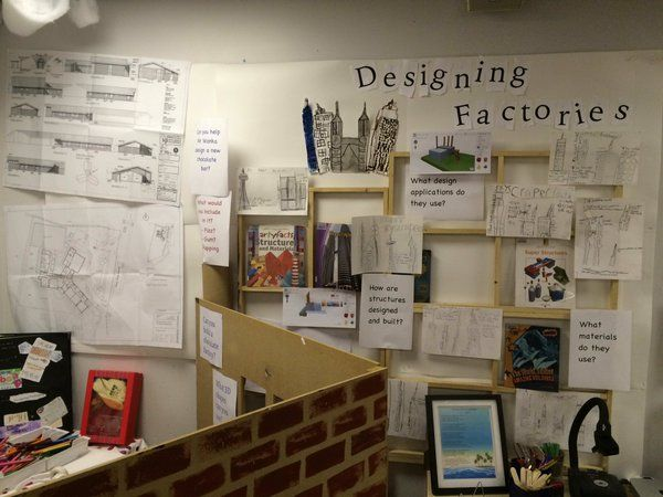 "Chris Waterworth on Twitter: ""Superb topic! Always will have a soft spot for this book. https://t.co/VlxzEuo9sZ"""