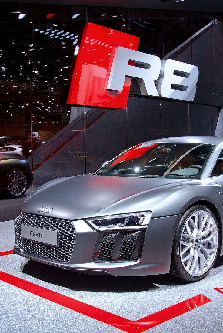 ideas about Audi R8 Msrp on Pinterest Chevy Silverado Hd Audi R8