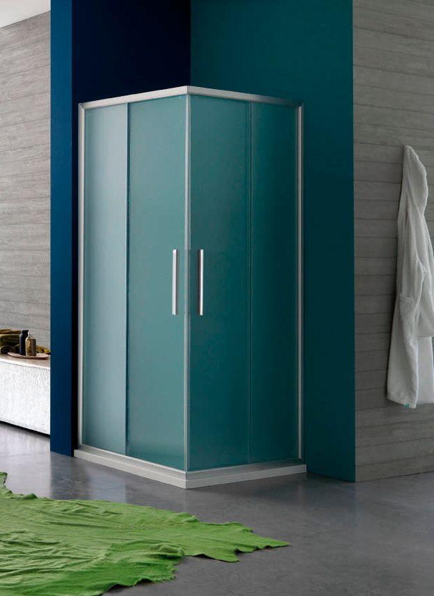 les 25 meilleures id es de la cat gorie paroi de douche sur pinterest conception de toilette. Black Bedroom Furniture Sets. Home Design Ideas