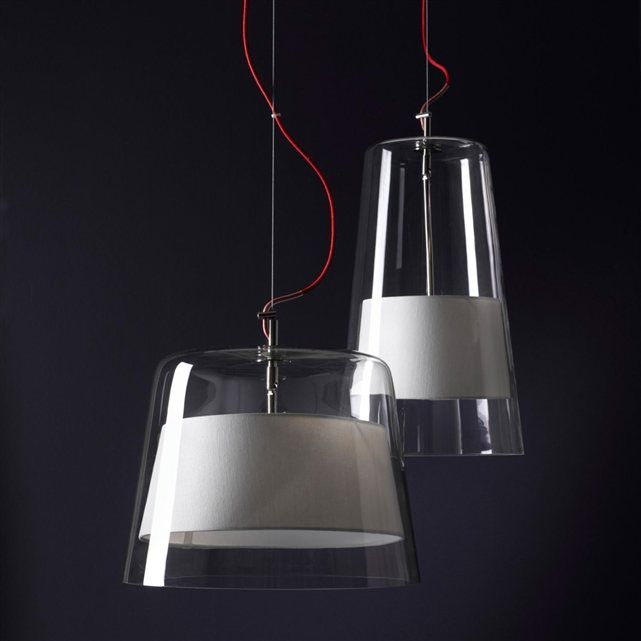 17 best images about luminaires on pinterest design floor lamps and metals - Emmanuel gallina ampm ...