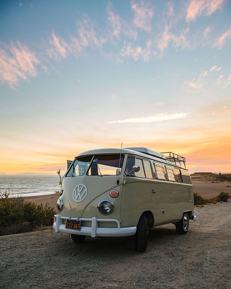 Malibu, Los Angeles by Oscar Nilsson on 500px