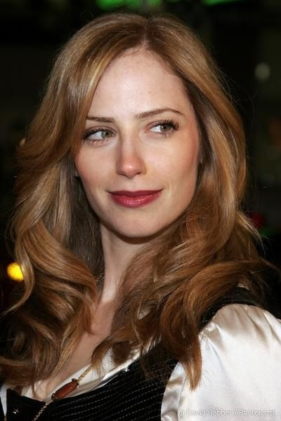 jaime ray newman nudography